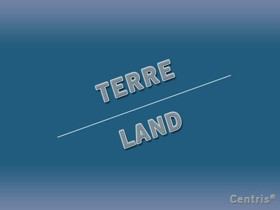 Land for sales at Ch. Des Boisés  Mont-Tremblant, Quebec J8E 1L5 Canada