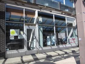 Multi-familial for a-vendre at 904 Rue De Puyjalon  Baie-Comeau, Québec G5C 1N1 Canada