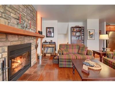 Condo / Townhome / Loft for sales at 215 Rue Du Mont-Plaisant  Mont-Tremblant, Quebec J8E 1L2 Canada