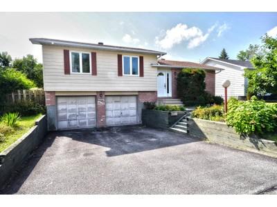 Single Family for sales at 108 Av. Des Pivoines  Aylmer, Quebec J9J 2M3 Canada