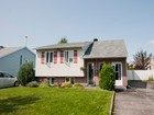 Bungalow for sales at 812 Rue Prud'Homme  Saint-Eustache, Quebec J7R 6K4 Canada