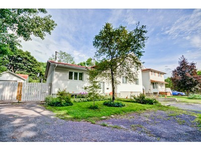 Single Family for sales at 4 Rue Tavernier  Aylmer, Quebec J9H 1W9 Canada