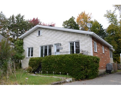 Unifamiliale for a-vendre at 108 Rue Paul-Albert  Blainville, Quebec J7E 4H5 Canada