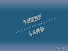 Terrain for a-vendre at Rue Non Disponible-Unavailable  Terrebonne, Québec J1V 1A1 Canada