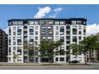 Condo / Townhome / Loft for sales at 825 Boul. René-Lévesque E.  Ville-Marie, Quebec H2L 0A1 Canada