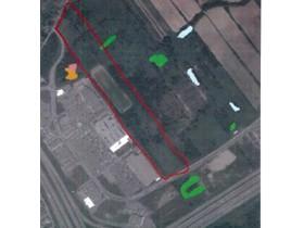 Terrain for a-vendre at 4060 Rg Du Haut-St-François  Duvernay, Québec H7E 4P2 Canada