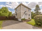 Single Family for sales at 168 Rue King-George  Le Vieux Longueuil, Quebec J4J 2V3 Canada