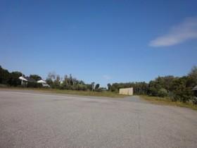 Terrain for a-vendre at 856 Boul. Du Curé-Labelle  Blainville, Québec H3M 2T6 Canada