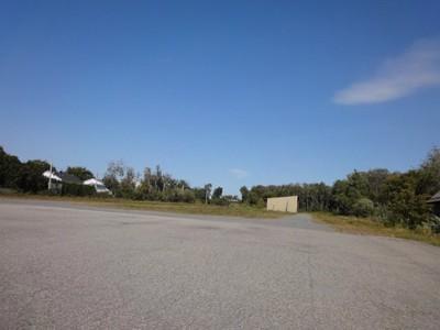 Terrain for a-vendre at 856 Boul. Du Curé-Labelle  Blainville, Quebec H3M 2T6 Canada