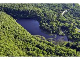Terrain for a-vendre at 351 Route Rousseau  Notre-Dame-De-Montauban, Québec G0X 1W0 Canada