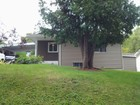 Bungalow for sales at 2180 30e Rue  Laval-Ouest, Quebec H7R 2H6 Canada