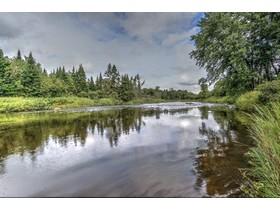 Terrain for a-vendre at 121 Ch. Du Quatre-Milles  La Patrie, Québec J0B 1Y0 Canada