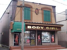 Commercial for a-vendre at 71 Rue D'Iberville  Berthierville, Québec J0K 1A0 Canada