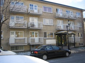 Unifamiliale for a-vendre at 3570 Rue Messier  Le Plateau Mont Royal, Québec H2K 3R5 Canada