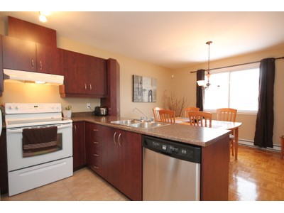 Condo / Maison de ville / Loft for a-vendre at 7715 Boul. Arthur-Sauvé  Laval-Ouest, Quebec H7R 3X8 Canada