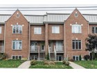 Condo / Townhome / Loft for  sales at 65 Ch. St-Charles  Greenfield Park, Quebec J4V 2K3 Canada
