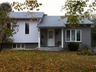 Bungalow for sales at 165 Rue Camus  Boisbriand, Quebec J7G 2Y8 Canada