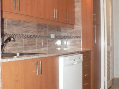 Condo / Townhome / Loft for sales at 5720 Boul. Cavendish  Cote Saint-Luc, Quebec H4W 1S8 Canada