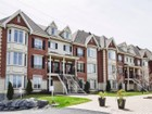 Condo / Townhome / Loft for sales at 5740 Boul. Marie-Victorin  Brossard, Quebec J4W 1A4 Canada