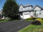 Single Family for sales at 565 Rue De Coubertin  Repentigny, Quebec J5Y 3Z6 Canada