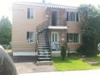 Multi Family for sales at 466 Rue Leblanc E.  Le Vieux Longueuil, Quebec J4J 1L7 Canada