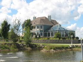 Unifamiliale for a-vendre at 33 6e Rg De St-Norbert  Saint-Norbert-D'arthabaska, Québec G0P 1B0 Canada