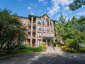 Condo / Maison de ville / Loft for a-vendre at 280 Boul. Seigneurial O.  Saint Bruno De Montarville, Québec J3V 5L4 Canada