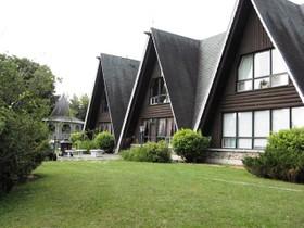 Unifamiliale for a-vendre at 54 Ch. Lafond  Potton, Québec J0E 1X0 Canada