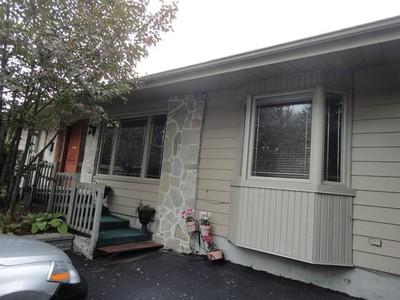 Bungalow for a-vendre at 224 Rue Joseph-Martel  Boucherville, Quebec J4B 1K9 Canada