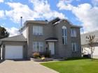 Single Family for sales at 236 Rue De Navarone  Repentigny, Quebec J5Y 3K9 Canada
