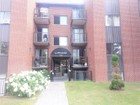 Condo / Townhome / Loft for sales at 1305 Boul. Provencher  Brossard, Quebec J4W 1Z3 Canada