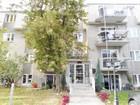 Condo / Townhome / Loft for  sales at 420 Rue St-Laurent  La Prairie, Quebec J5R 5V5 Canada