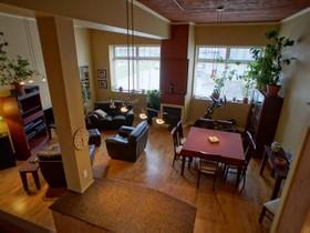 Condo / Maison de ville / Loft for a-vendre at 65 Rue Richelieu  Saint-Jean-Sur-Richelieu, Québec J3B 6X2 Canada