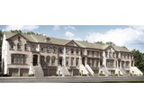 Single Family for sales-communities at Cobblestone Manor TH  Marietta, Georgia 30068 United States
