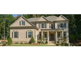 Single Family for sales-communities at Stonehaven at Sugarloaf  Lawrenceville, Georgia 30043 United States