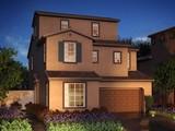 Single Family for sales at Garden Grove Collection - Ggc Plan 2 10853 Lotus Drive Garden Grove, California 92843 United States