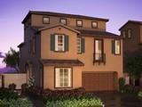 Single Family for sales at Garden Grove Collection - Ggc Plan 3 10853 Lotus Drive Garden Grove, California 92843 United States