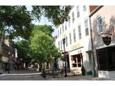 for sales-communities at Merlot Dr.  Stephenson, Virginia 22656 United States