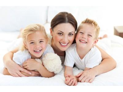 Multi Family for sales at Mckean 110 Dandridge Court Suite 202 Stafford, Virginia 22554 United States