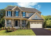 for sales-communities at 141 Coachman Circle  Stafford, Virginia 22554 United States
