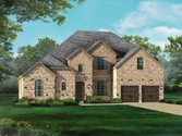 Single Family for sales at Overlook At Stonewall Estates - 296  San Antonio,  78256 United States