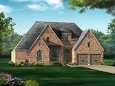 Single Family for sales at 292  San Antonio,  78256 United States