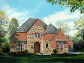 Single Family for sales at Overlook At Stonewall Estates - 673  San Antonio,  78256 United States