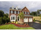 for sales-communities at 7785 Culloden Crest Lane  Gainesville, Virginia 20155 United States