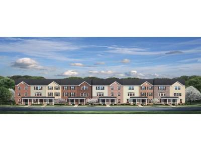 Multi Family for sales at Featherstone Station - Hepburn 14531 Jefferson Davis Hwy, Featherstone Shopping Center Woodbridge, Virginia 22191 United States