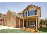 Single Family for sales-communities at Kendall Park  Lawrenceville, Georgia 30044 United States
