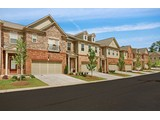 Single Family for sales-communities at Vinings Crest  Smyrna, Georgia 30080 United States