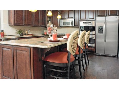 Single Family for sales at St. Martins - Charlotte 402 St. Martins Choice Ln Severna Park, Maryland 21146 United States
