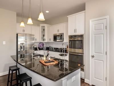 Single Family for sales at Seneca 12623 Brickyard Boulevard Beltsville, Maryland 20705 United States