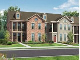 Single Family for sales-communities at Seven Norcross  Norcross, Georgia 30071 United States